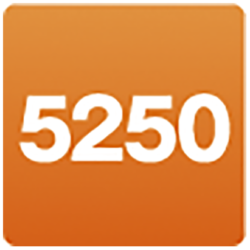Handy5250/Wearable5250
