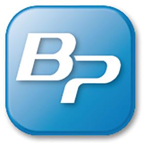 BluePorter2