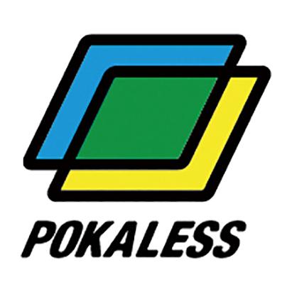 POKALESS