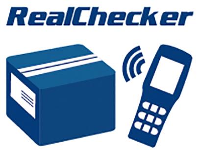 RealChecker