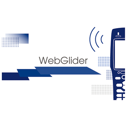 WebGlider X3/統合サーバ