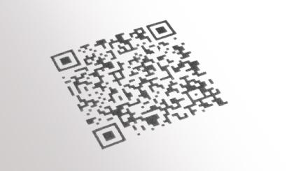 <p><p>高分解能光学系の搭載により、高密度印字された極小サイズのバーコード、2次元コードの読み取りにも対応。</p> </p>
