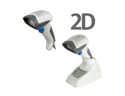 QuickScan2400シリーズ 2次元コードリーダ QD2431/QBT2400