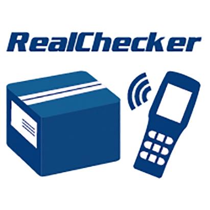 RealCheckerカタログ