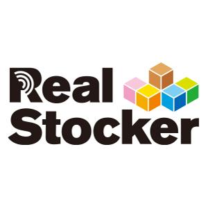 RealStocker