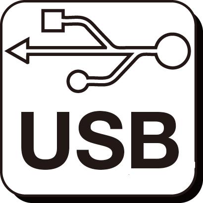 IU-006C