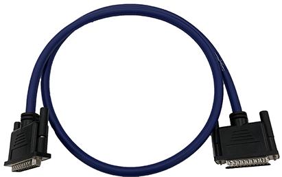 93A050071 - SC5000-CBX510接続用コネクタケーブル