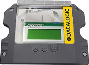 <p>LCD表示モジュールBM150を使用すれば、オンライン時のモニター機能やバックアップモジュールを使用した設定パラメータの保存や読込などをLCDで確認が可能。</p>