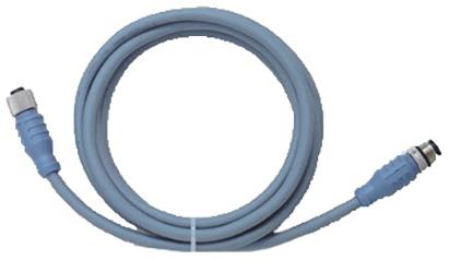 CBL-1480-XX - QL用ID-NET™コネクタケーブル