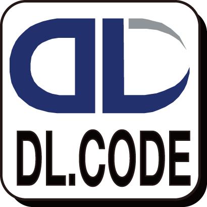 DLCODE 1.81