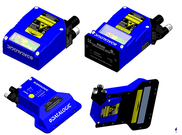 <p>反射ミラー・近接読取用ミラー・オシレーティングミラーユニットを使用すれば、設置環境に応じて、最適なものを選択可能です。</p>
