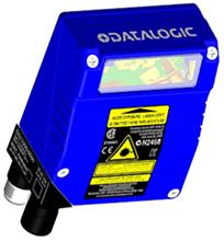 GFC-2000 - 内部取付用105度偏光ミラー<br /> GFC-2100 - 内部取付用90度偏光ミラー
