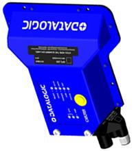 GFC200 - 近接読取用外部取付85度偏光ミラー
