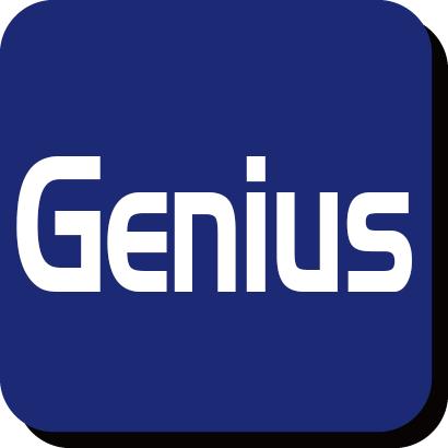 Genius 1.14.1