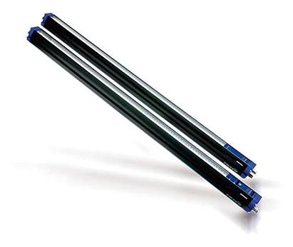 LCC-75XX - 上面焦点用高さセンサキット