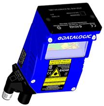 OM2000N - DS2X00N用オシレーティングミラー