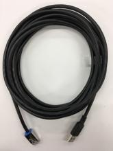 90A052135 - USB、4.5m ストレート、USB-Type-A コネクタ