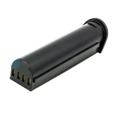 RBP-GM45 GBT4000用バッテリーパック(リムーバル)