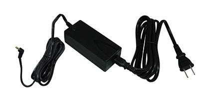 ACK-002 - 充電用ACアダプタキット
