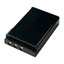 BP-004 - バッテリパック