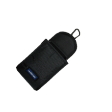 CB-001 - 携帯ホルダー