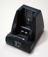 IU - 004C - USB通信/充電ユニット