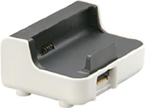 IU-005C - USB通信/充電ユニット