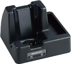 IU-006C - USB通信/充電ユニット           <br /> IU-006CL - LAN通信/充電ユニット