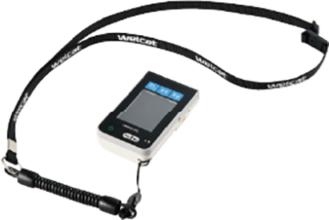 NB-001 - WIT用ネックバンジーストラップ